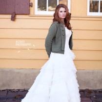 1000 Ideas About Wedding Cardigan On Emasscraft Org
