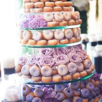 1000 Ideas About Wedding Donuts On Emasscraft Org