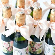 1000 Ideas About Wedding Favors On Emasscraft Org