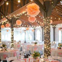 1000 Ideas About Wedding Pom Poms On Emasscraft Org