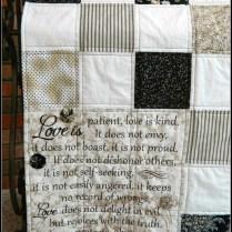 1000 Ideas About Wedding Quilts On Emasscraft Org