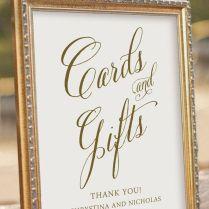 1000 Ideas About Wedding Reception Signs On Emasscraft Org