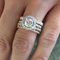 1000 Ideas About Wedding Ring Illustrations On Emasscraft Org