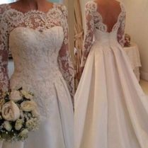 1000 Ideas About Winter Wedding Dresses On Emasscraft Org