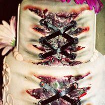 1000 Ideas About Zombie Wedding On Emasscraft Org