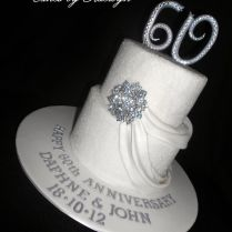 1000 Images About 60th Wedding Anniversary Party
