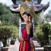 1000 Images About Ao Dai On Emasscraft Org