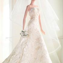 1000 Images About Barbie Weddings On Emasscraft Org