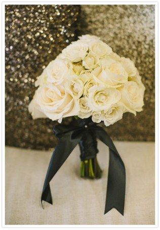 1000 Images About Black & Gold Wedding On Emasscraft Org