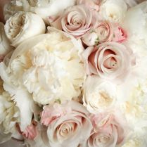 1000 Images About Bouquets By Karin Wedding Floral Ideas On Emasscraft Org