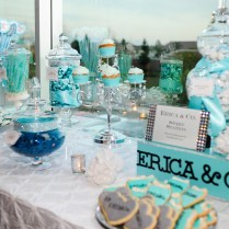 1000 Images About Breakfast At Tiffanys Party! On Emasscraft Org
