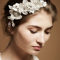 1000 Images About Bridal Fascinators And Headpieces On Emasscraft Org