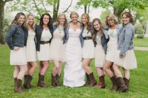 1000 Images About Bridesmaids On Emasscraft Org