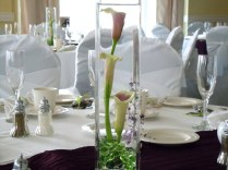 1000 Images About Calla Lilies Wedding Bouguet On Emasscraft Org