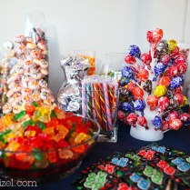 1000 Images About Candy Set Ups For Weddings On Emasscraft Org