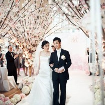 1000 Images About Cherry Blossom Wedding On Emasscraft Org