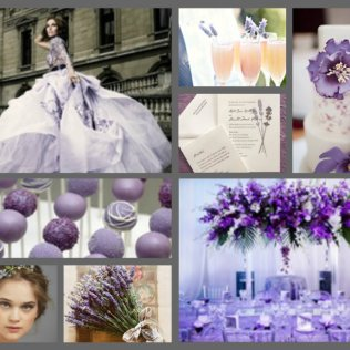 1000 Images About Color Inspired Lavender On Emasscraft Org