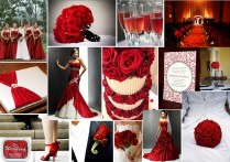 1000 Images About Color Inspired Red On Emasscraft Org