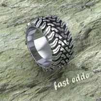 1000 Images About Cool Men's Rings On Emasscraft Org