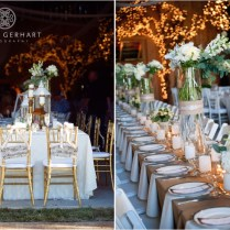 1000 Images About Country Chic Weddings On Emasscraft Org