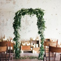 1000 Images About Floral Arches, Altars, Backdrops On Emasscraft Org