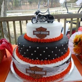 1000 Images About Harley Davidson Wedding Ideas On Emasscraft Org