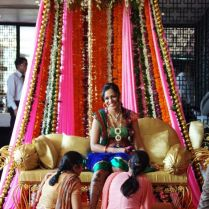 1000 Images About Indian Wedding Decor Home Decor For Wedding On
