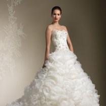 1000 Images About Lelijke Bruidsjurken On Emasscraft Org
