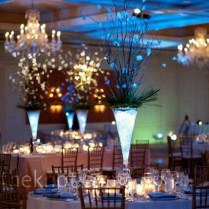 1000 Images About Lighted Centerpieces On Emasscraft Org