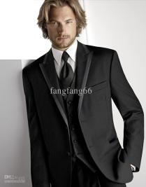 1000 Images About Men's Wedding Suits On Emasscraft Org