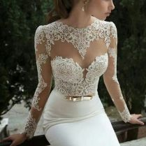 1000 Images About Non Traditional Wedding Dress On Emasscraft Org