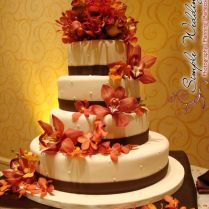 1000 Images About Orange Weddings On Emasscraft Org