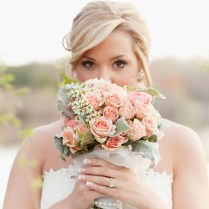 1000 Images About Peach, Sage And Grey Wedding On Emasscraft Org