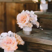 1000 Images About Peach Weddings On Emasscraft Org