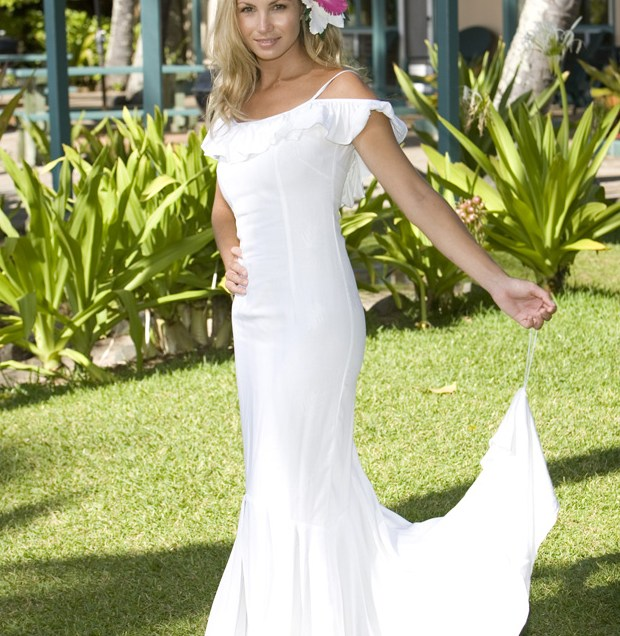 1000 Images About Perfect Thailand Wedding Dresses On Emasscraft Org