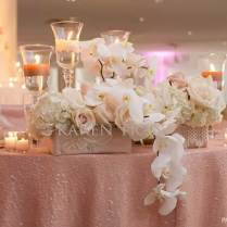1000 Images About Pink Weddings On Emasscraft Org