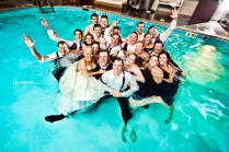 1000 Images About Pool Wedding Theme On Emasscraft Org