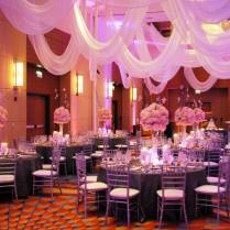 1000 Images About Prestige Wedding Decoration On Emasscraft Org