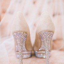 1000 Images About Pretty Bridal Shoes On Emasscraft Org