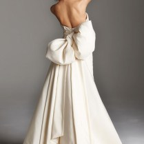 1000 Images About Ribbons And Bows Wedding Inspiration On