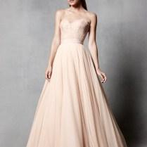 1000 Images About Rose Gold Wedding Dresses On Emasscraft Org