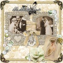 1000 Images About Scrapbook Vintage Heritage On Emasscraft Org