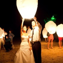 1000 Images About Sky Lanterns On Emasscraft Org