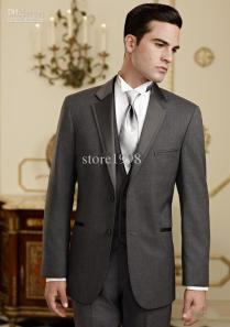 1000 Images About Suit For Groom Ideas On Emasscraft Org