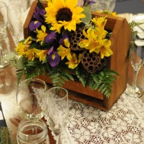 1000 Images About Sunflower Wedding On Emasscraft Org