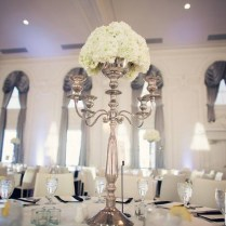 1000 Images About Table Centre Pieces On Emasscraft Org