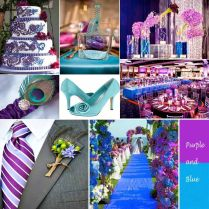 1000 Images About Tiffany Blue &purple On Emasscraft Org