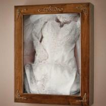 1000 Images About Vintage Wedding Dress Display On Emasscraft Org