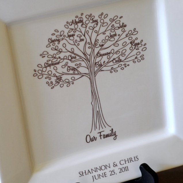 Wedding Gifts For Parents Ireland : 1000 Images About Wedding Gifts For Parents On Emasscraft Org