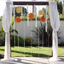 1000 Images About Wedding Altar On Emasscraft Org